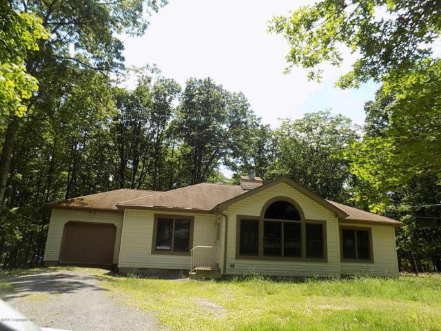 160 Segatti Circle, Bushkill, PA 18324 (MLS #PM-48449) :: RE/MAX Results