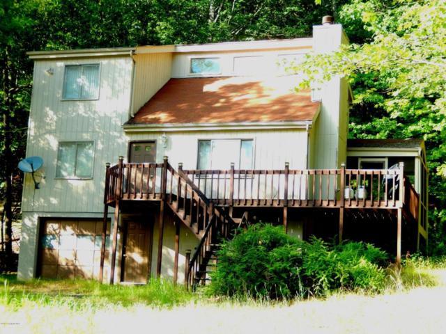 175 Radcliff Road, Bushkill, PA 18324 (MLS #PM-48454) :: RE/MAX Results