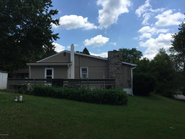 3277 State St, White Haven, PA 18661 (MLS #PM-48664) :: RE/MAX Results