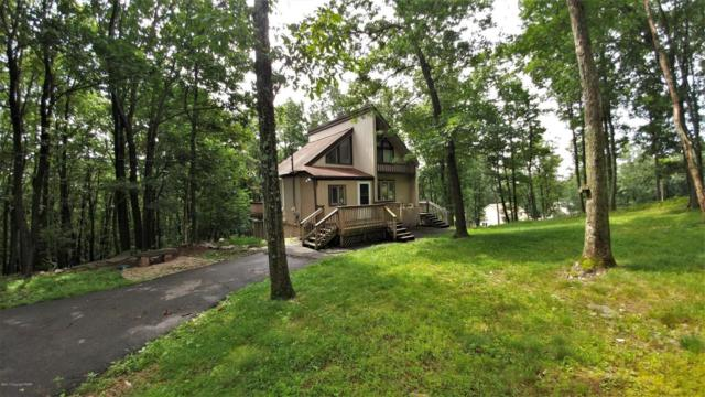 1607 N Rocky Mountain Drive, Effort, PA 18330 (MLS #PM-49831) :: RE/MAX Results