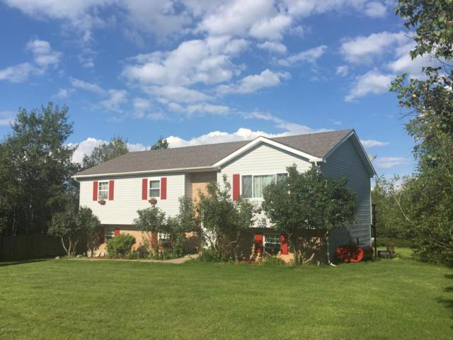 1858 Sun Valley Dr, Blakeslee, PA 18610 (MLS #PM-49868) :: RE/MAX Results