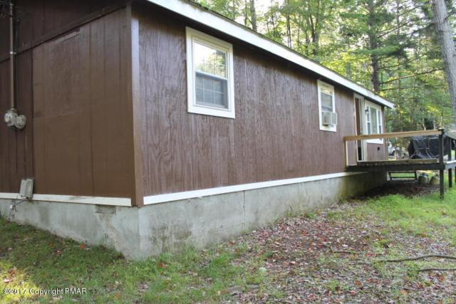 142 Michigana Dr, Pocono Lake, PA 18347 (MLS #PM-49873) :: RE/MAX Results