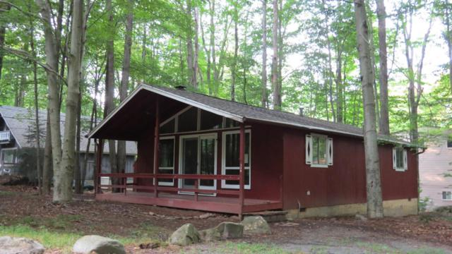 139 Comanche Trl, Pocono Lake, PA 18347 (MLS #PM-49897) :: RE/MAX Results