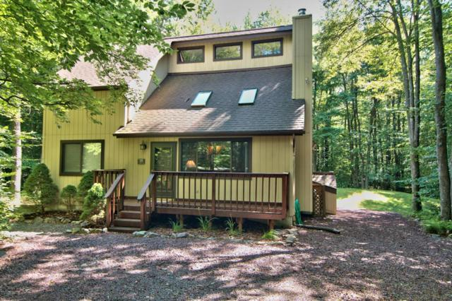 199 Cumberland Rd, Pocono Pines, PA 18350 (MLS #PM-49957) :: RE/MAX Results