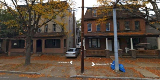 279-285 S Washington St., Wilkes Barre, PA 18702 (MLS #PM-49960) :: RE/MAX Results