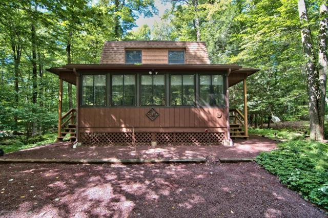 1154 Deer Trail Rd, Pocono Pines, PA 18350 (MLS #PM-49969) :: RE/MAX Results