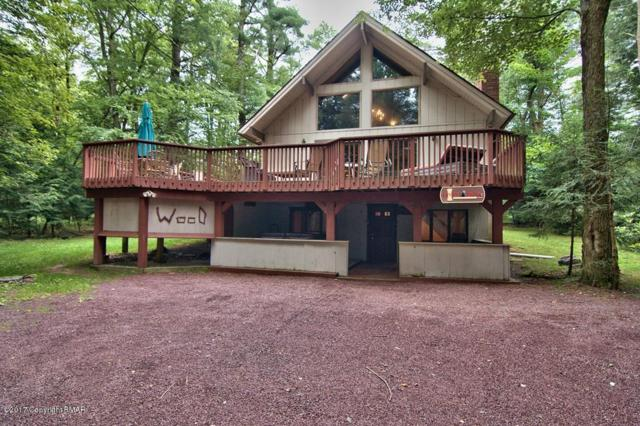212 Long View Ln, Pocono Pines, PA 18350 (MLS #PM-49980) :: RE/MAX Results