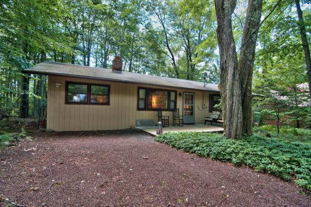 4163 Hemlock Trail, Pocono Pines, PA 18350 (MLS #PM-50036) :: RE/MAX Results