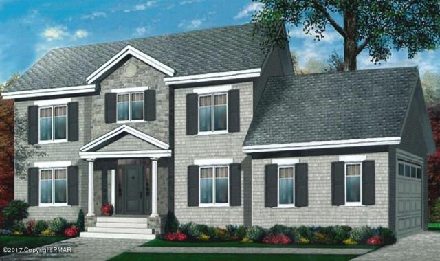 Edgemont Rd, Stroudsburg, PA 18360 (MLS #PM-50064) :: RE/MAX Results