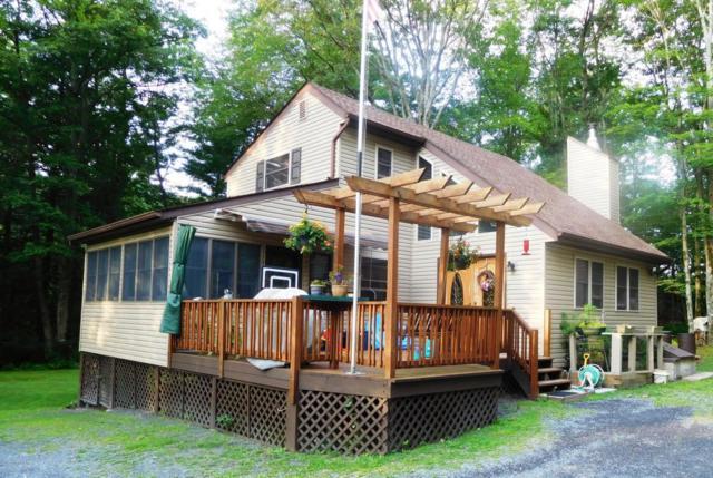 111 Chestnut Drive, Stroudsburg, PA 18360 (MLS #PM-50076) :: RE/MAX Results