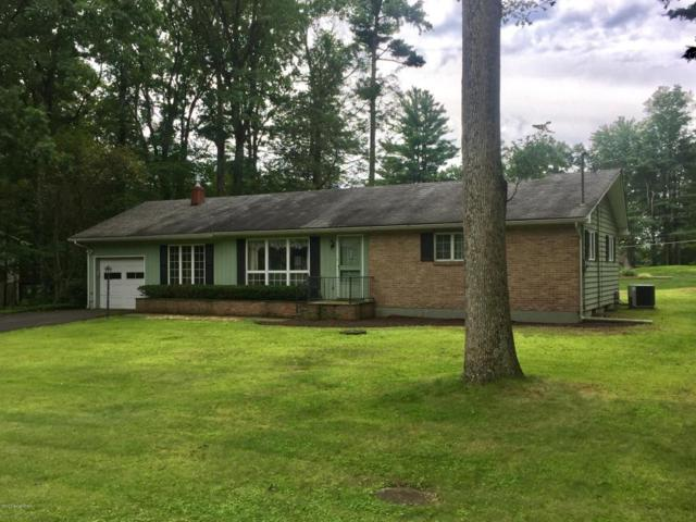181 Skinner Hill Rd, Stroudsburg, PA 18360 (MLS #PM-50095) :: RE/MAX Results