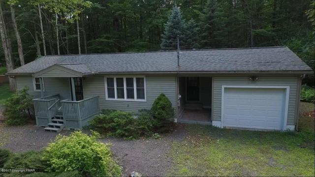 138 Mohican Trl, Pocono Lake, PA 18347 (MLS #PM-50141) :: RE/MAX Results