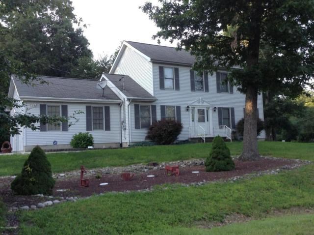 37 Brook Song Way, East Stroudsburg, PA 18301 (MLS #PM-50159) :: RE/MAX Results