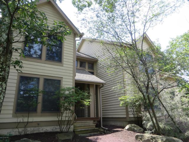430 Birch Ct, Tannersville, PA 18372 (MLS #PM-50161) :: RE/MAX Results