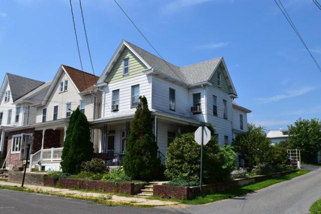 324 Cypress St, Lehighton, PA 18235 (MLS #PM-50193) :: RE/MAX Results