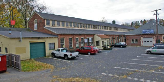 64 N 3Rd St, Stroudsburg, PA 18360 (MLS #PM-50222) :: RE/MAX Results
