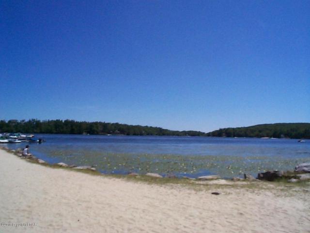 32 H Barni Ln, Lake Harmony, PA 18624 (MLS #PM-50227) :: RE/MAX Results