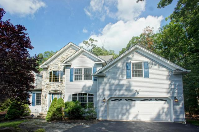 565 Eagle Dr, East Stroudsburg, PA 18302 (MLS #PM-50229) :: RE/MAX Results
