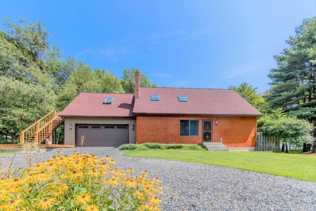 162 Bernies Dr, Kunkletown, PA 18058 (MLS #PM-50238) :: RE/MAX Results