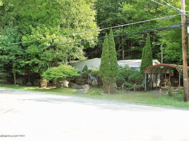 133 Southerton Ln, Greentown, PA 18426 (MLS #PM-50310) :: RE/MAX of the Poconos