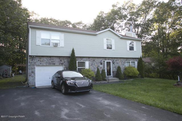 6 Devonshire Ln, Mount Pocono, PA 18344 (MLS #PM-50774) :: RE/MAX Results