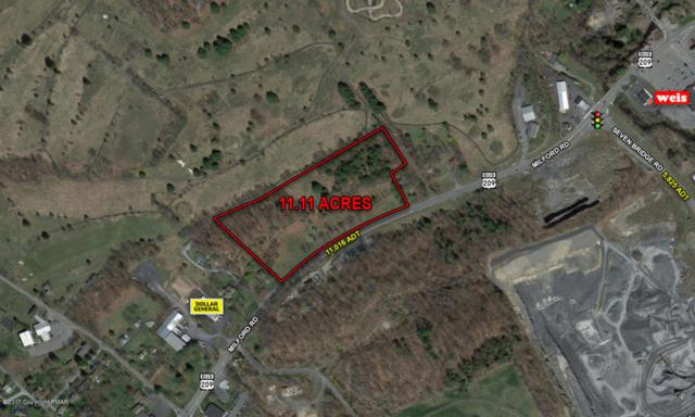 2551 Milford Road, East Stroudsburg, PA 18301 (MLS #PM-50899) :: RE/MAX Results