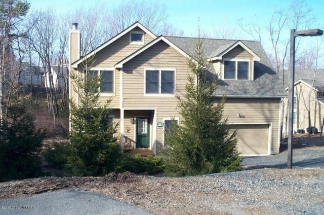 160 Pine Ct, Tannersville, PA 18372 (MLS #PM-51052) :: RE/MAX Results