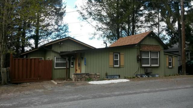 215 Lake Rd, Saylorsburg, PA 18353 (MLS #PM-51261) :: RE/MAX Results