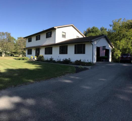 170 Meadow Pass, Saylorsburg, PA 18353 (MLS #PM-51354) :: RE/MAX Results