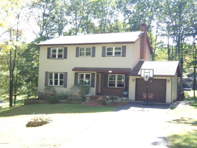 1 Brunswicke Dr, Mount Pocono, PA 18344 (MLS #PM-51407) :: RE/MAX Results