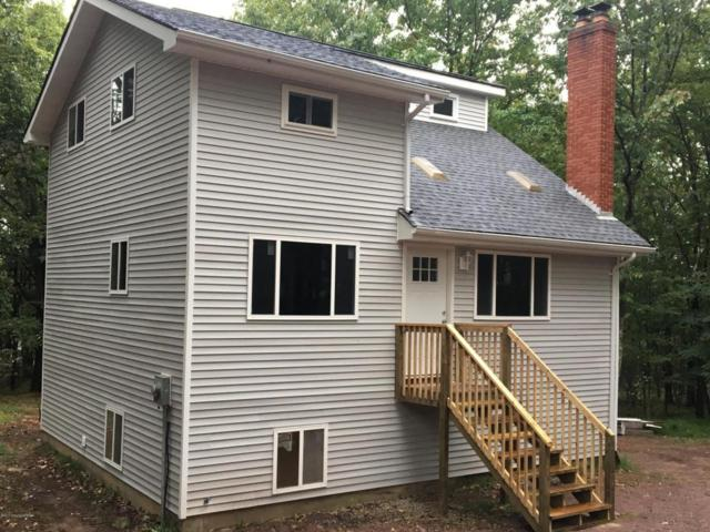 554 Watercrest Ave, Effort, PA 18330 (MLS #PM-51525) :: RE/MAX Results
