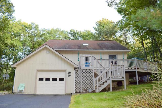 3257 Birch Hill Dr, Tannersville, PA 18372 (MLS #PM-51534) :: RE/MAX of the Poconos