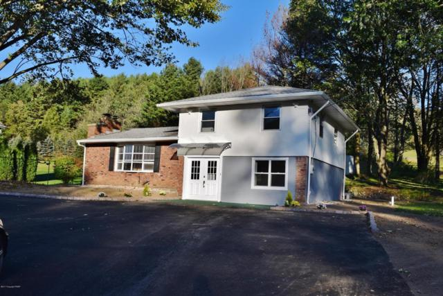 738 Silver Spring Blvd, Kunkletown, PA 18058 (MLS #PM-51542) :: RE/MAX Results