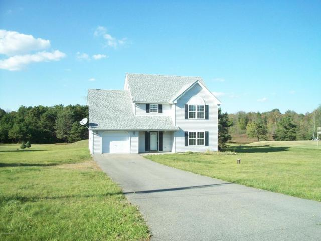 1730 Sun Vly, Blakeslee, PA 18610 (MLS #PM-51550) :: RE/MAX Results