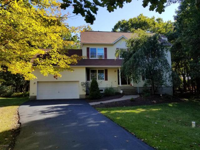 18 Devonshire Ln, Mount Pocono, PA 18344 (MLS #PM-51574) :: RE/MAX Results