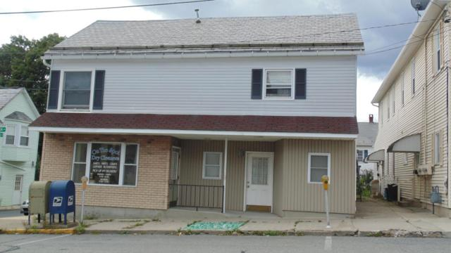 229 S Robinson Ave, Pen Argyl, PA 18072 (MLS #PM-51612) :: RE/MAX Results