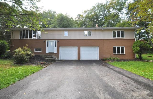 2109 Spruce Rd, Kunkletown, PA 18058 (MLS #PM-51644) :: RE/MAX Results