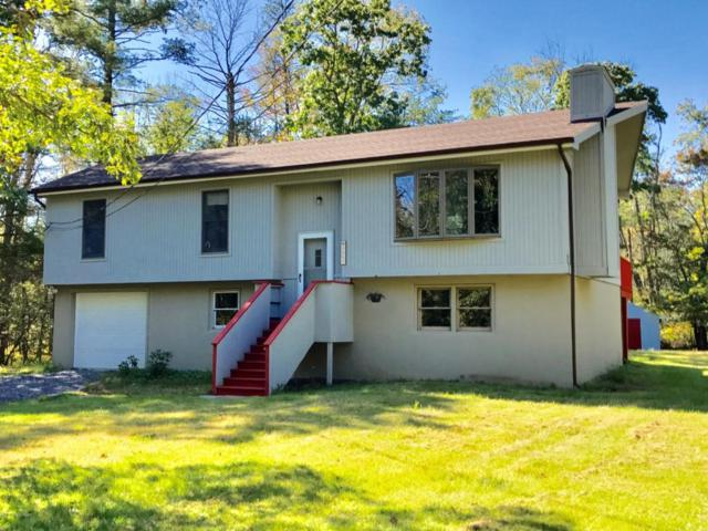 3057 Pleasant View Dr, Kunkletown, PA 18058 (MLS #PM-51650) :: RE/MAX Results