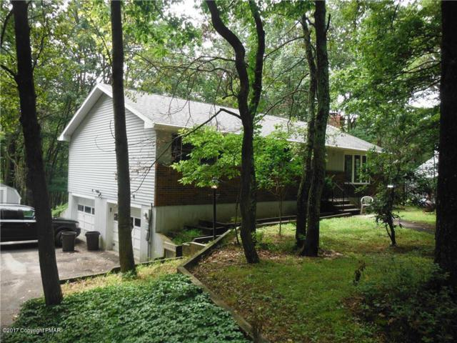 702 Watercrest Ave, Effort, PA 18330 (MLS #PM-51659) :: RE/MAX Results