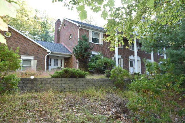 4116 Bee Balm Rd, Stroudsburg, PA 18360 (MLS #PM-51678) :: RE/MAX Results