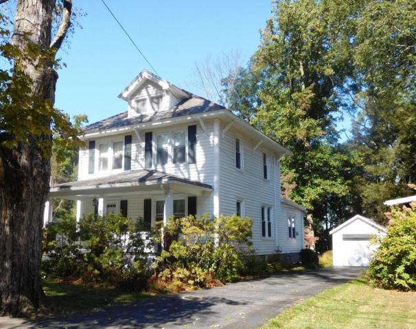754 Bryant Street, Stroudsburg, PA 18360 (MLS #PM-51686) :: RE/MAX Results
