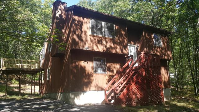 2247 S Rocky Mountain Dr, Effort, PA 18330 (MLS #PM-51695) :: RE/MAX Results