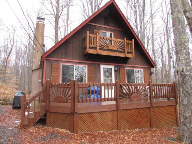 174 Bushkill Dr, Pocono Lake, PA 18347 (MLS #PM-51772) :: RE/MAX Results