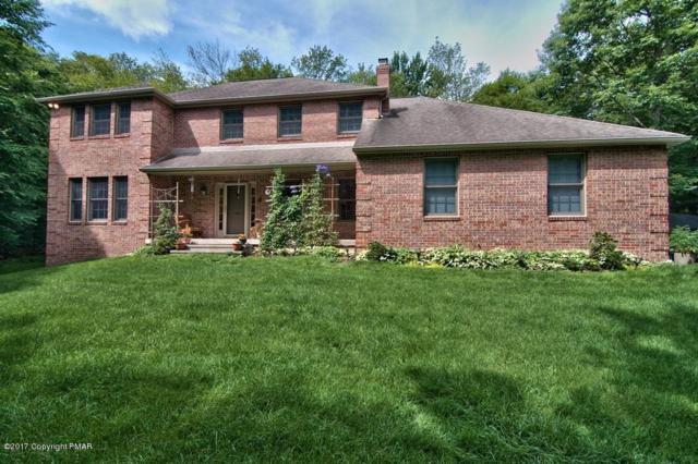 223 Thomas Rd, Blakeslee, PA 18610 (MLS #PM-51774) :: RE/MAX Results