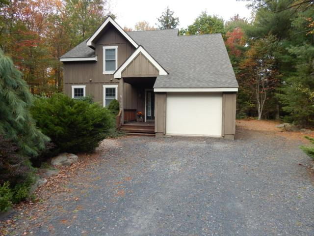 489 Brookside Dr, Pocono Pines, PA 18350 (MLS #PM-51781) :: RE/MAX Results