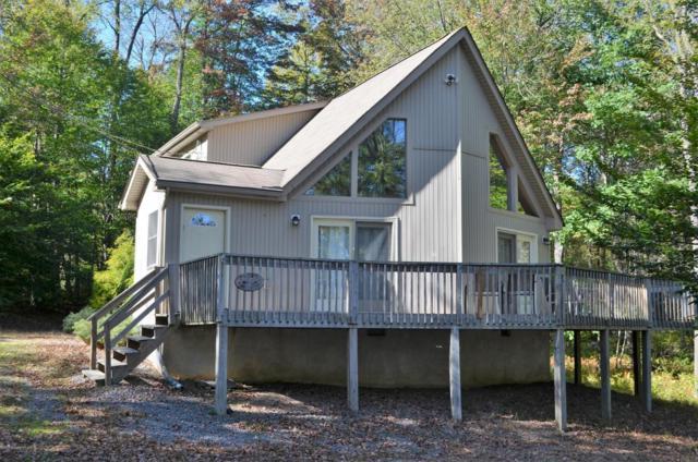 104 Totem Trl, Pocono Lake, PA 18347 (MLS #PM-51787) :: RE/MAX Results
