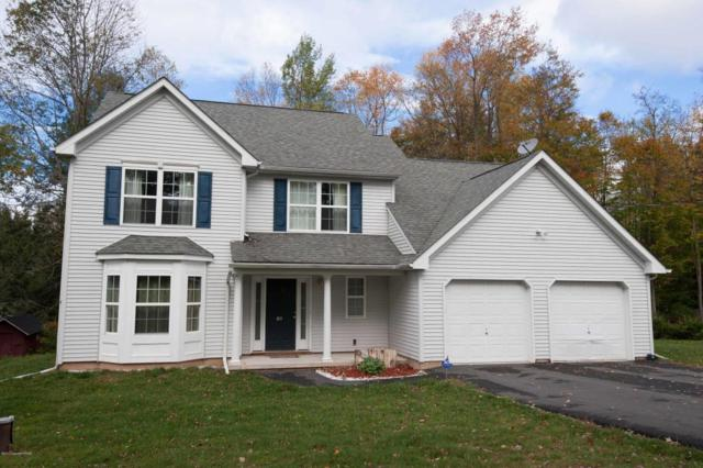 113 Greenwood Dr, Blakeslee, PA 18610 (MLS #PM-51853) :: RE/MAX Results