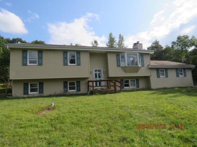 1683 Allegheny Dr, Blakeslee, PA 18610 (MLS #PM-51882) :: RE/MAX Results