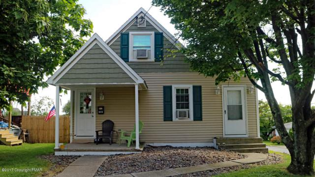 127 A St, Bangor, PA 18013 (MLS #PM-51912) :: RE/MAX Results