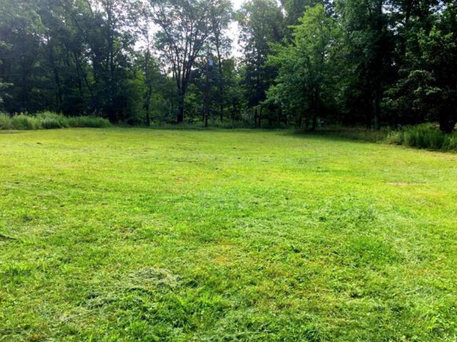 1153 Sylvan Ln, Tannersville, PA 18372 (MLS #PM-51917) :: RE/MAX Results